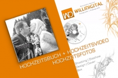 WD_BOOKVIDEO_1