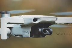 WD_Drohne-2