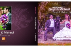 BM21WeddingBook