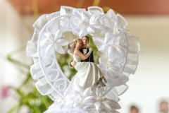 LT_Hochzeit_1-2025