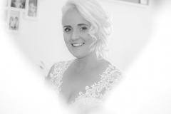 LT_Hochzeit_1-214