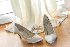 LT_Hochzeit_1-47