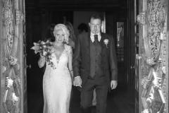 LT_Hochzeit_1-902
